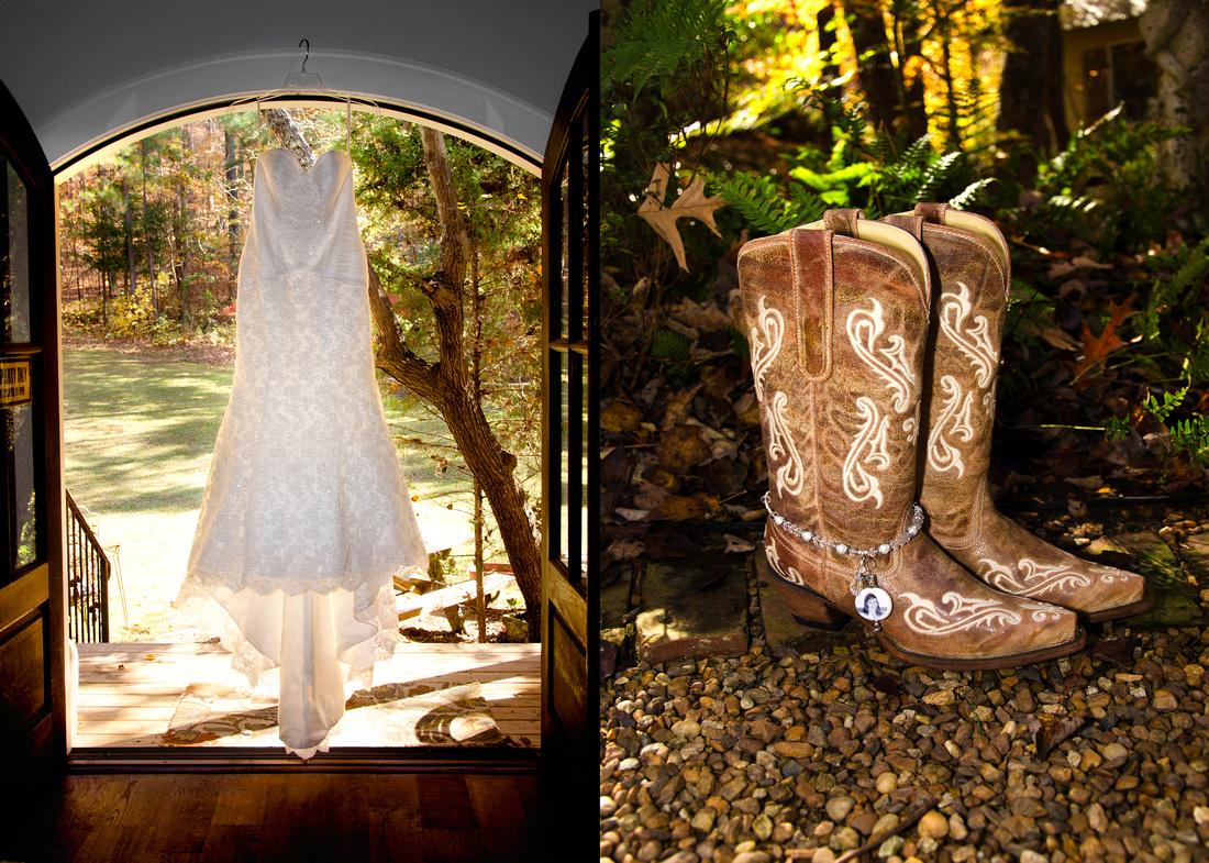 Pamella Vann Photography | Katie & Corbin Wedding, (J&D Farms, Southside, AL)