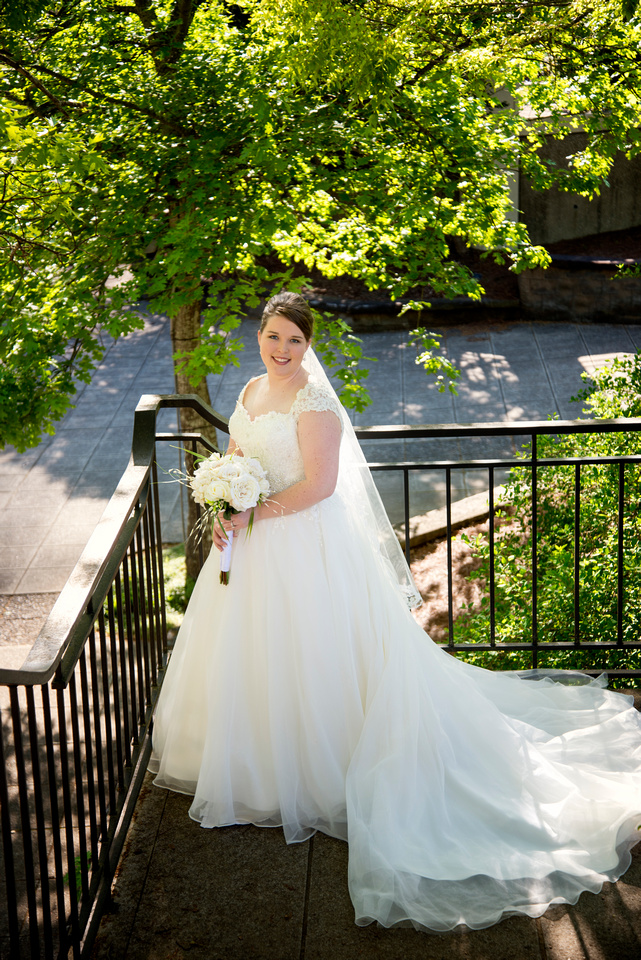 Thank You For Visiting My Website Today Contact Me To Schedule Your Wedding Or Next Portrait Ointment